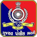 App Gujarat Police Bharti 2017 APK for Kindle