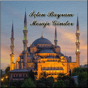 Download İçten Bayram Mesajı Gönder for Windows Phone