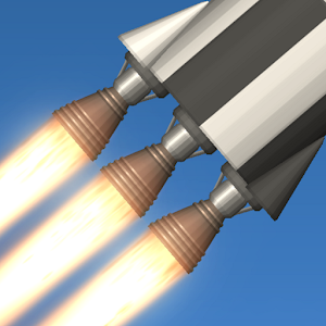 Spaceflight Simulator For PC (Windows & MAC)