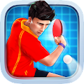 Table Tennis APK for Ubuntu