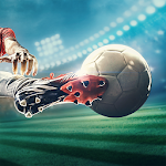 Penalty Kick: Soccer Football 1.02 Apk