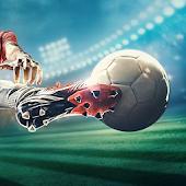 Download Penalty Kick: Soccer Football APK for Laptop