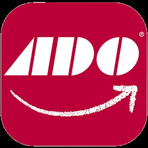 ADO Móvil For PC / Windows 7/8/10 / Mac – Free Download