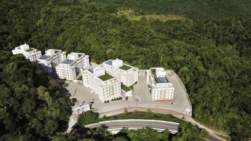 Apartamento em Maceió  -  Niterói - RJ