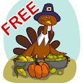 Thanksgiving Cards, Wishes and Greetings APK for Bluestacks