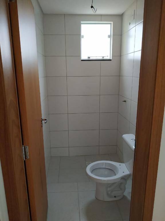 Apartamento com 2 Dormitórios à venda, 55 m² por R$ 165.000,00