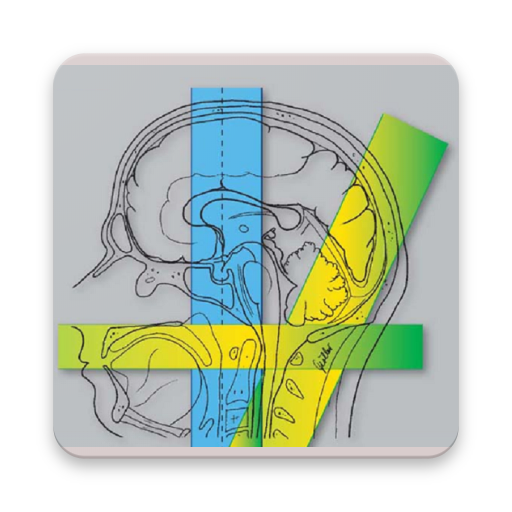 Download MRI PARAMETERS AND POSITIONING APK