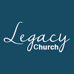 Legacy Church - TX APK Image