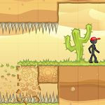 Level Editor: Puzzle&Adventure Icon