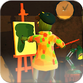 Game Starving Passpartout APK for Windows Phone
