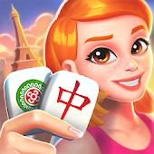 Download Mahjong City Tours APK