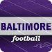 Football News from Baltimore Ravens Icon