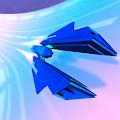 Free Hovercrash APK for Windows 8