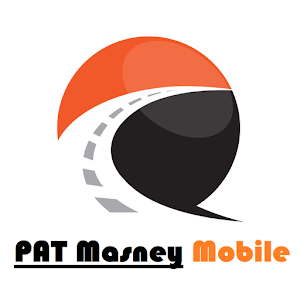 PAT Masney Mobile for PC-Windows 7,8,10 and Mac
