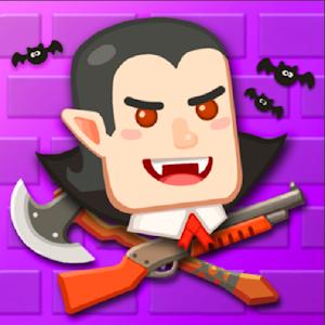 Gun Hero – Gunman Game for Free For PC (Windows & MAC)