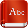 Dictionary Offline