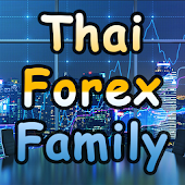 Download ThaiForexFamily APK on PC