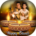 Diwalii Photo Frame 2017 - Diwali Photo Editor APK for Kindle Fire