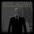 Slender Man: Rise Again (Free) APK for Bluestacks