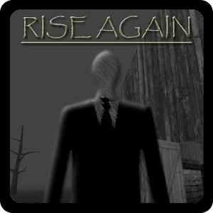 Download Slender Man: Rise Again (Free) Apk Download