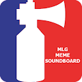 Free app MLG MEME Soundboard Tablet