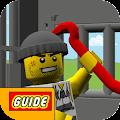 Guide LEGO Juniors Quest APK for Lenovo