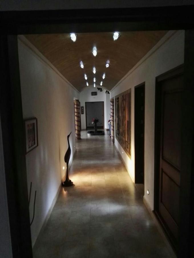 casas en venta san antonio de pereira 585-3016