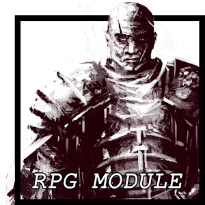 RPG Module Full For PC / Windows 7/8/10 / Mac – Free Download