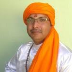 powerful vashikaran mantras for love +91-9587475615