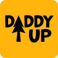 Daddy Up For PC Download / Windows 7.8.10 / MAC
