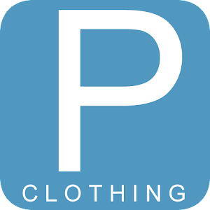 Clothing for Primark