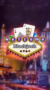 Blackjack for pc