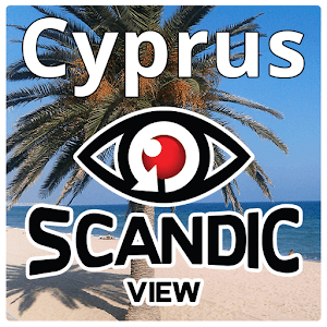 Cyprus 360 | Travel & Discover