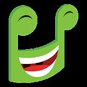 Fun Sounds Instant Buttons APK for Lenovo