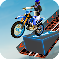 Bike Stunt Top Racer