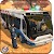 Police Bus Uphill Driving file APK Free for PC, smart TV Download