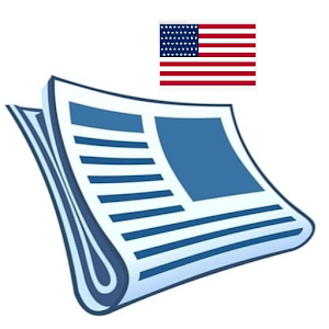 Download Noticias de Estados Unidos For PC Windows and Mac
