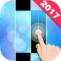Magic White Tiles: Real-Time Piano Contest APK for Bluestacks