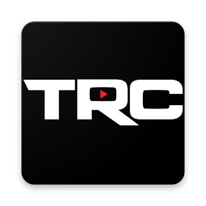 That Racing Channel For PC / Windows 7/8/10 / Mac – Free Download