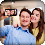Selfie Camera Photo Frame 1.9 Apk