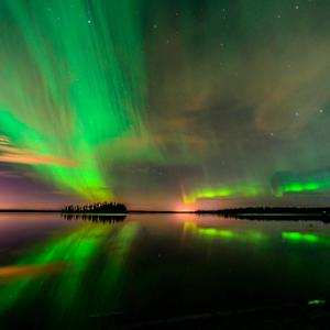 8835. jpg Aurora Borealis Dec-7-16-8835.jpg