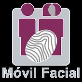 App RENIEC Móvil Facial APK for Windows Phone