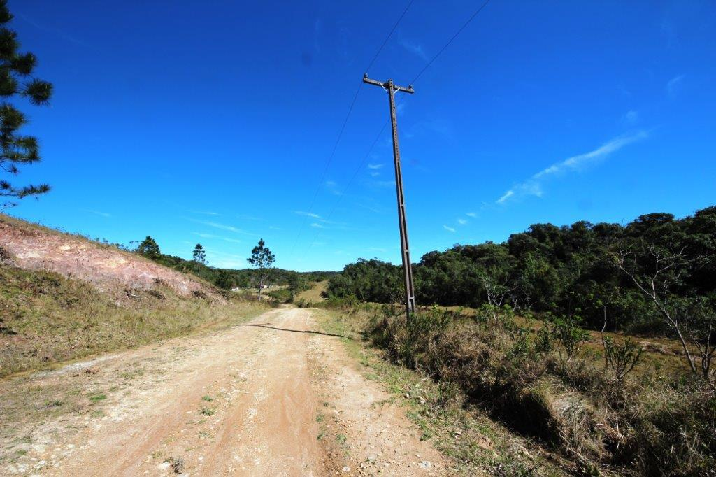 Chácara à venda em Zona Rural, São José Dos Pinhais - PR