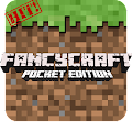 FancyCraft New APK for Bluestacks