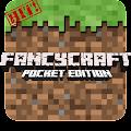 Free FancyCraft New APK for Windows 8