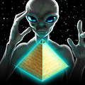 Descargar Ancient Aliens: The Game 1.0.53 APK