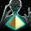 Download Ancient Aliens: The Game APK
