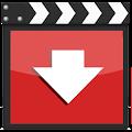App Download Video: Downloader APK for Windows Phone