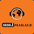 App Sesli Makale apk for kindle fire