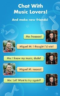 Download SongPop APK for Android Kitkat